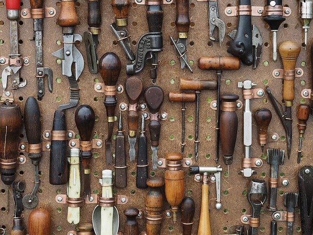 tools-1083796_640